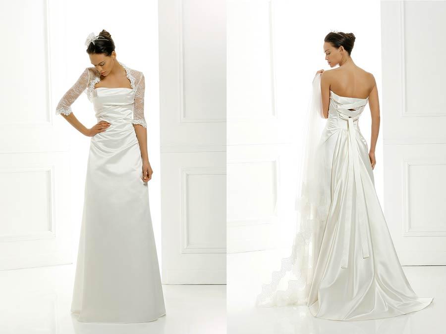abito-seconde-nozze-rinnovo-promesse-cymbeline