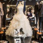 fiere abiti da sposa toscana