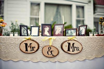Matrimonio shabby chic: novità wedding 2017