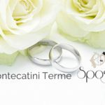 montecatini-terme-sposi-fiera-wedding-toscana