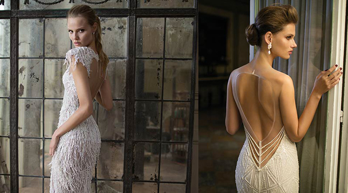 berta-bridal-trunk-show1