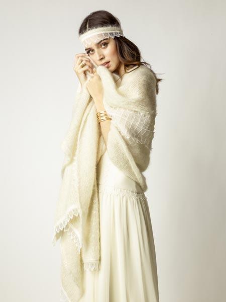 abiti-da-sposa-vintage-rembo-styling